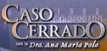 Casocerrado2004