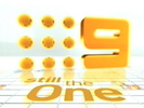 Channel92004SaturdayIDSlogan