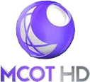 Channel 9 MCOT HD Nov 2017