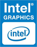 Csm intel hd graphics badge 0718f71df1