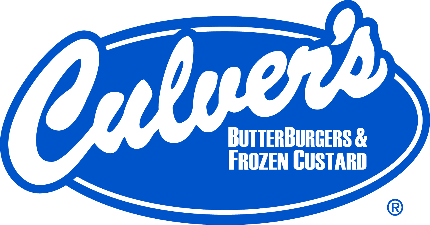Image result for culvers logo