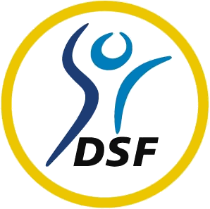File:DSF logo 2002.png