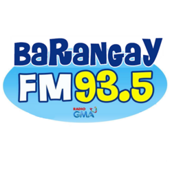 DYMK-Barangay FM 93.5 Iloilo