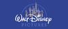 Disneypixar1998