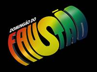 Domingao do faustao