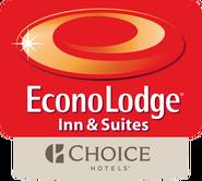 Econo-lodge-logo