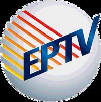 Eptv99