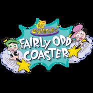 Fairly OddCoaster logo