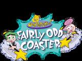 Fairly OddCoaster