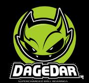 Final-DaGeDar-LOGO