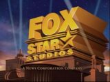 Fox Star Studios/Other
