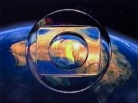Globo Australia