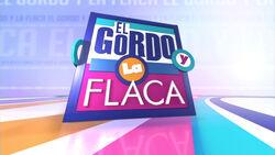 Gordo-flaca2000s