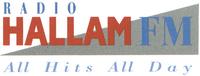 Hallam FM 1991