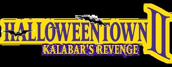 Halloweentown-ii-kalabars-revenge-movie-logo