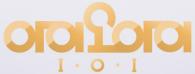 I.O.I Crush logo