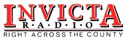 Invicta Radio 1985 a