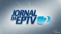 JEPTV2 (2018)