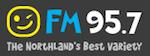 KDALFM 957