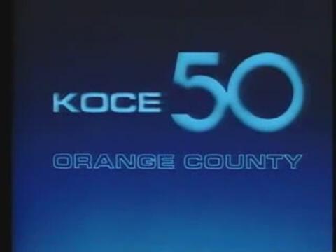 File:KOCE logo of a variant.jpg