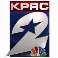 KPRC2015