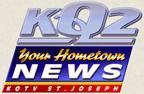 KQTV 2000
