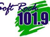 KQXT-FM