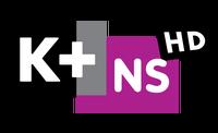K NS HD