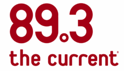 Kcmp-1050x600