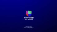 Keus univision san angelo id 2019