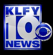 Klfy 10 news