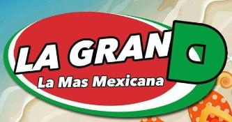 LaGranDMasMexicana