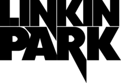 Linkin park logo 2