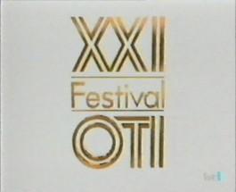LogoOTI92