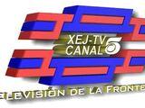 XEJ-TV