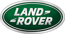 Logo (5