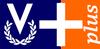Logo venevisión plus