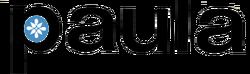 Logopaula1967