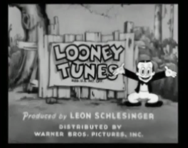 File:LooneyTunesBuddy002.PNG