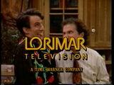 Lorimarperfectstrangers1991