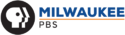 MPTV Logo-0