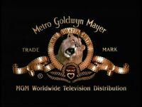 Mgmtv-worldwide2004