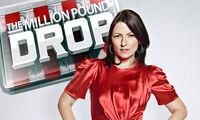 Million-Pound-Drop-Live
