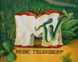 Mtv adam and eve 1985
