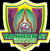 Nakhon Si Heritage 2015