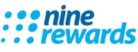 NineRewards logo image 300x113 199x75