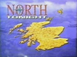 North Tonight 1993