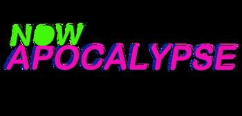 Now-apocalypse-tv-logo