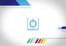 Ondirectv2008