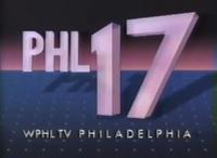 PHL-17